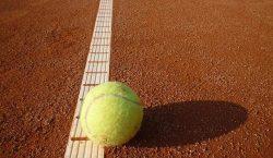 Davis Cup weekly update, Davis cup, personal finance blogs, personal finance articles, financial articles, financial blog
