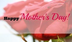 Mother's Day, mother, mom, plans for mother's day, happy mother's day