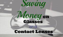glasses and contact lenses, eyeglasses, prescription lens, contact lens, eyes