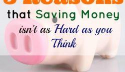 Saving money, budgeting, budget, financial situation, financial peace, save money