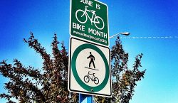 Bike month, personal finance blogs, articles to read, personal finance reads, financial articles