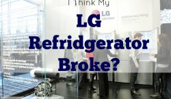 LG refrigerator, freezer, home appliance, refrigerator, fridge