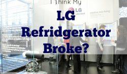 LG refrigerator, freezer, home appliance, refrigerator, fridge