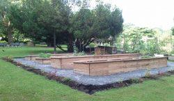 new community garden, Garden Update, gardening, produce, grow your own