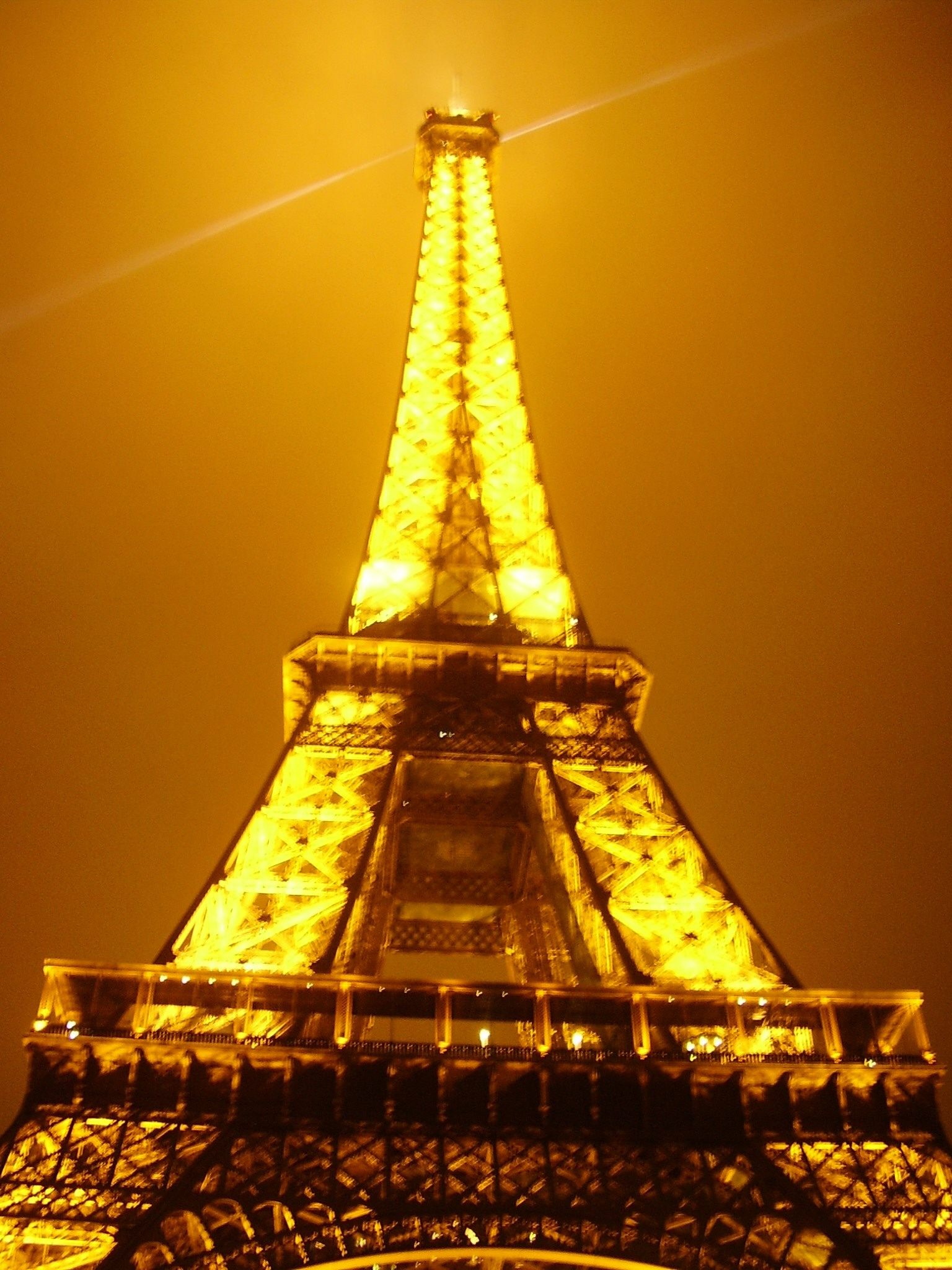 trip to Europe, watch fireworks, personal financial reads, financial blogs to read, financial blogs