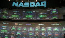 Nasdaq, financial gain, income, effort, financial links, personal finance reads, personal finance blogs, financial articles,
