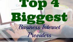business internet providers, internet service, companies, telecommunication providers