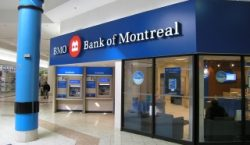 bmo, buying stocks, buying shares, shouldn't have waited