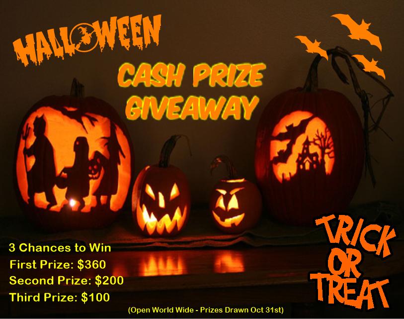 halloween_giveaway