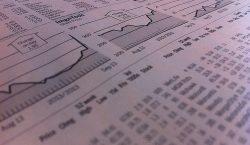 online investing, stock market, trading, trading online
