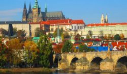 European trip, Prague, personal financial blogs, finance blogs to read, finance blogs, personal finance
