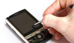 Hidden cell phone phone fees,phone bills, choosing my new phone, phone bills