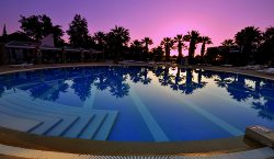 Plannin a budget holiday, holiday vacation