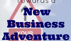 New Business Adventure, new business, investment, business
