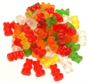 haribo-sugar-free-gummy-bears