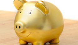 Canadian MoneySaver Webinar, handling finances, eliminate debt, get out of debt, frugal lifestyle