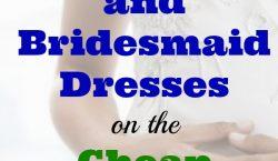 Buy Wedding and Bridesmaid Dresses , wedding preparations