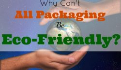 Packaging Be Eco-Friendly, recycle , save mother nature, environmental