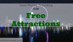 Save Money Traveling, vacation, family vacation