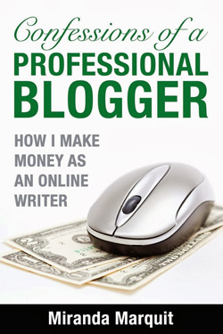 confessions-of-a-professional-blogger-small