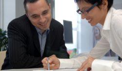 start-up business, small business, entrepreneur, entrepreneurship