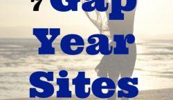 Global_volunteer_network,Gap Year Sites for Adults