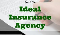 insurance agency, insurance policy, finding the perfect insurance agency