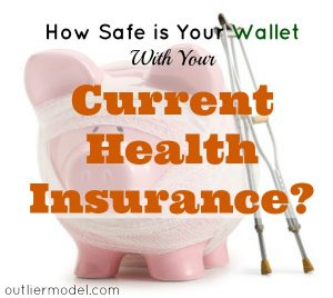 Current health insurance, safe wallet, Quick Loans, payday loans, financial stump, quick solution