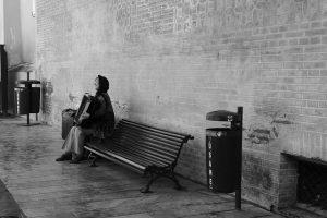documentaries on poverty