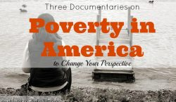 poverty in America, documentary, documentary on poverty