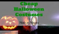 cheap halloween costumes, diy halloween costumes, halloween, cheap halloween