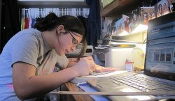 Money Saving Hacks, college life, frugality