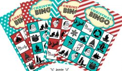 Play at Your Christmas Party, christmas party games, holidays