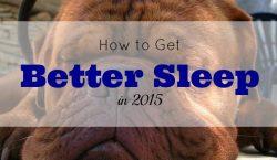 better sleep, good sleeping habits, sleeping habits, improve sleeping