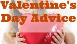 Valentine's Day, Valentine's Day on a budget, frugal valentine, saving on valentine