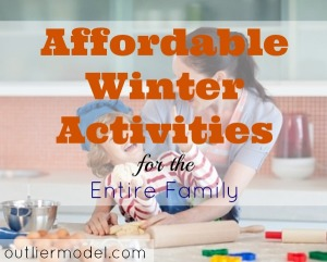 indoor activities, winter indoor activities, quality time with the family, quality time