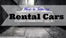 groupon, save on rental cars, save on car rentals, car rental, cheap discount, car discount, car rental promo