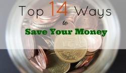 ways to save money, saving money advice, money tips