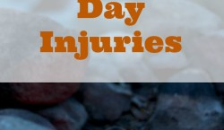 groundhog day, preventing injuries, injury prevention