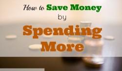 saving money, purchasing tips, saving money tips