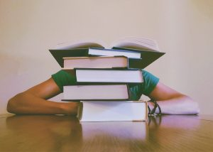 books-927394_1920