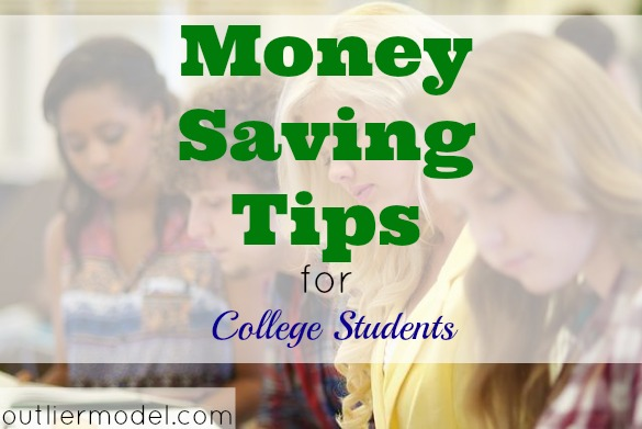 Tiny Home Designs: Money Saving Tips For College Students