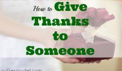 giving thanks, thanksgiving, thankful