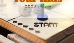 board games, parenting tips, teaching kids about money