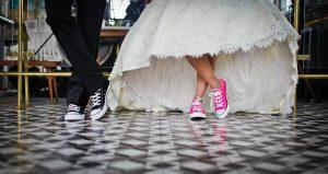 bridal-636018_1280 (1)