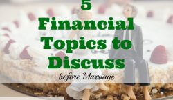 couples advice, marriage advice, marriage tips