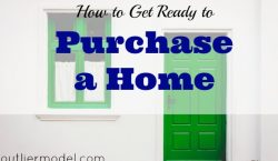 purchasing a home, homebuyer tips, homebuyer advice