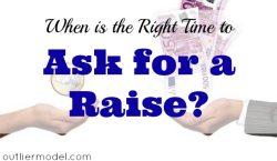 salary increase tips, salary increase advice, work tips
