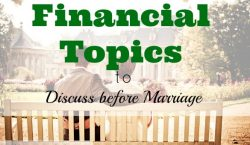 couples advice, couples and finances, financial advice for couples