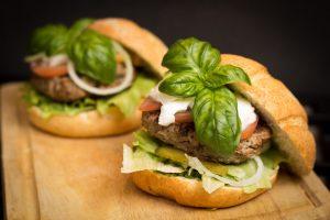 hamburger-494706_1280